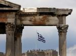 Греция просит уМВФ отсрочки платежа €1,6 млрд, однако отвыплаты неотказывается— СМИ