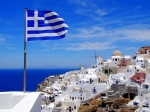 Греция грозится подать всуд наEC— СМИ
