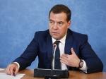 Ситуация вэкономике сложная— Медведев