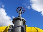 Дилемм странзитом русского газа через Украинское государство нет— Алексей Миллер