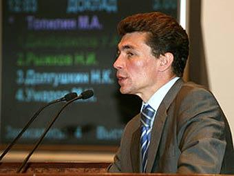 На техсредства  для инвалидов направят 7-8 млн рублей