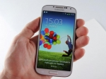 Самсунг обошел Apple попродажам смартфонов вРФ