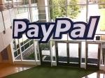 PayPal договорилась опокупке провайдера платежей Xoom за $890 млн