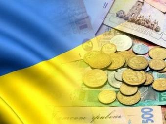 Опрошенные Bloomberg экономисты назвали самые слабые экономики мира: Экономика: РБК— РосБизнесКонсалтинг