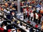 Крах Мировых бирж