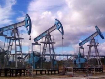 Стоимость нефти снизилась нафоне новостей изГреции
