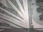 ЦБпроинформировал осокращении интернациональных резервов на2,6 млрд.