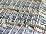 ЦБРФ продолжает покупать валюту для интернациональных резервов