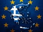 МВФ: Греция допустила дефолт