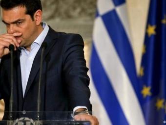 Греция готова принять практически все условия кредиторов