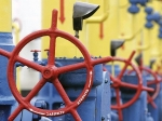 «Газпром» официально подтвердил: поставки газа вУкраину прекращены