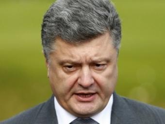 НБУ: закон ореструктуризации кредитов разрушит финсистему Украины— Рамблер-Новости