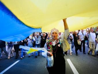 «Газпром» прекратил поставки газа вУкраинское государство