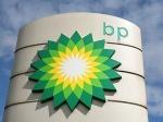 Альтернативное предложение BP