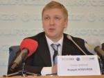 Украина спокойно обходится без русского газа