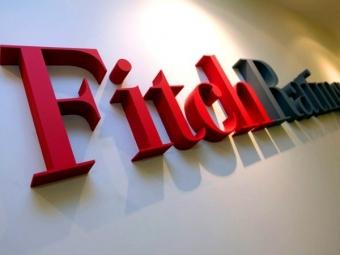 Телеграф: Fitch неснизило инвестиционный рейтинг Российской Федерации до«мусорного»