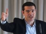 Руководитель Минфина Греции пригрозил уволиться иотрезать руку лишьбы неподписывать соглашение скредиторами | Dsnews— Деловая столиц