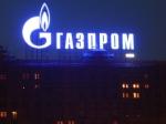 """Обыски в европейских офисах """"Газпрома"""""""
