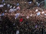 Полмиллиона греков несумеют проголосовать нареферендуме