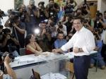 Греки сообщили «нет» нареферендуме— Данные социологов