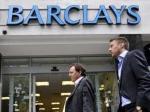 Продажа Barclays оказалась под угрозой срыва