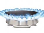 «Газпрому» приходится перенаправлять «лишний» газ вТурцию после отказа государства Украины отего закупок