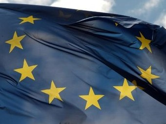 Новый налог Еврокомиссии