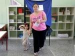 ВГреции начался референдум оснижении зарплат иповышении налогов