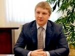 Коболев | УКРИНФОРМ: Украина спокойно живет без русского газа