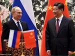 Руководитель Китая планирует обсудить сПутиным двустороннее сотрудничество