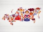 Сырьевой вопрос может стать проблемой для производителей индустрии детских товаров
