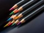 Широкая инвестпрограмма позволила развиваться «Карандашной фабрике «Красина»