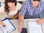 Рефинансирование кредита лучше просрочки