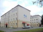 РОССТРО – 25 лет на рынке недвижимости