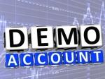 Демо-счет на бирже Форекс: основные отличия и преимущества