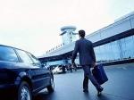 Такси в Москве: как не ошибиться с выбором