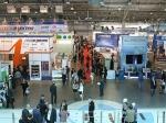 """Выставка """"Энергетика и электротехника"""": значимое событие в экономике страны"""