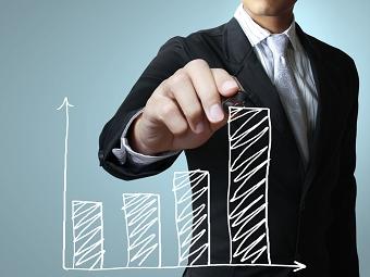 Как управлять рисками при торговле на рынке Форекс