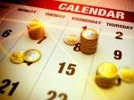 Экономический календарь на Форекс