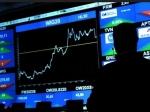 Инсайдеры на валютном рынке Форекс – кто эти люди?