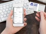 Быстрые онлайн займы с порталом ОнлайнЗаем
