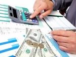 Артем Гиневский рассказал Forbes о финансовой грамотности в России