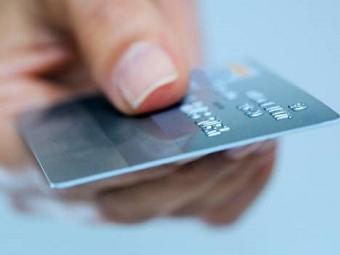Сервис сравнения микрокредитов и онлайн-займов: удобно и выгодно