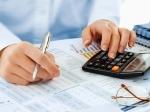 Правила начисления заработной платы на предприятии