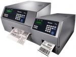 Промышленные термопринтеры: быстрая печать по выгодной стоимости