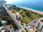 Перспективность рынка недвижимости в Испании
