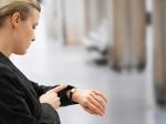 Отслеживание рабочего времени: какой из методов выбрать