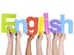 Самостоятельное изучение английского онлайн – эффективное обучение с комфортом