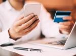 Онлайн займы и мини кредиты: особенности и преимущества сервиса