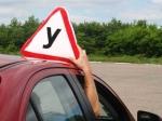 Как правильно выбрать курсы по вождению?